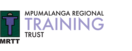 Home - Mpumalanga Regional Training Trust